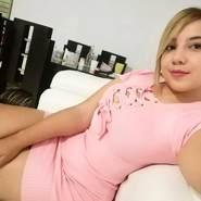 dimexg804791's profile photo
