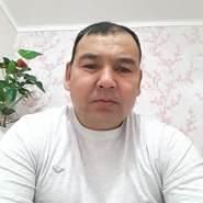kadyb50's profile photo