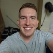 johnsonnicolas5913's profile photo