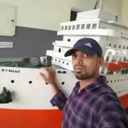 ala8238's profile photo