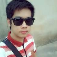 uservtdy7609's profile photo