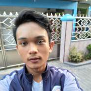 faidillahh's profile photo