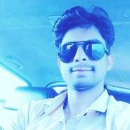 jayy995's profile photo
