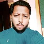 vaishakt's profile photo