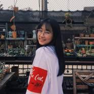 useruk412's profile photo