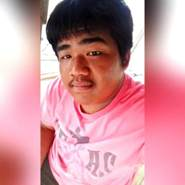 useryn28503's profile photo