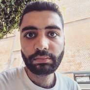 ahmadr360575's profile photo