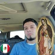 corneliog218295's profile photo
