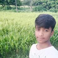 sujees573753's profile photo