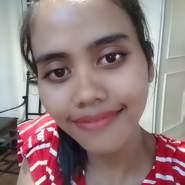suryani513210's profile photo