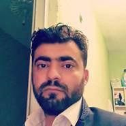 ramazan500486's profile photo