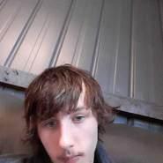connord420629's profile photo