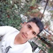 ahmedh709611's profile photo
