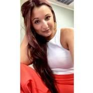 christinem104763's profile photo