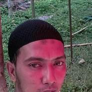 pendia928363's profile photo