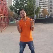 fabriziov948958's profile photo