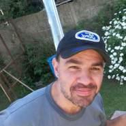 gabrielf438340's profile photo