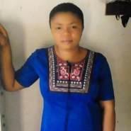 peacei407308's profile photo