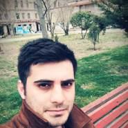 rashada508651's profile photo