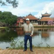 thaic98's profile photo