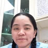 jeanb115669's profile photo
