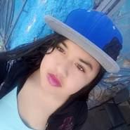 marinaa195724's profile photo