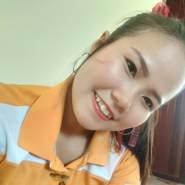 onanong963540's profile photo