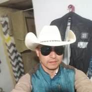 camiloa17148's profile photo