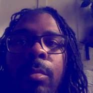 nemesis224125's profile photo