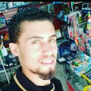 motaz1211's profile photo