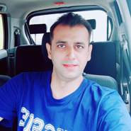 shehzadaan's profile photo