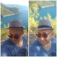 alig113's profile photo