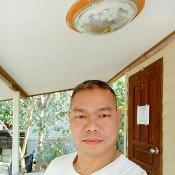 user_zldkr49_Krung Thep Maha Nakhon_Độc thân_Nam