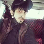 okuwg76's profile photo