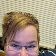 sharronnbb's profile photo