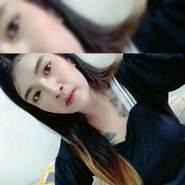 Aomjira's profile photo