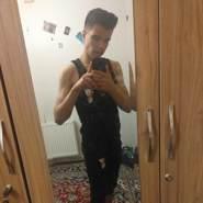 jalilm219669's profile photo