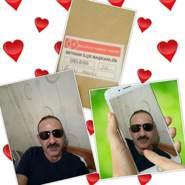 remziakgoz533's profile photo