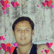 imrana945698's profile photo
