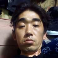 tetsum895068's profile photo