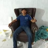 aororap's profile photo