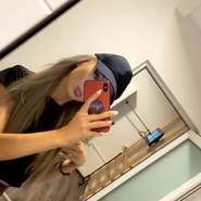 deeaf23's profile photo