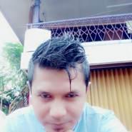 rajob512's profile photo