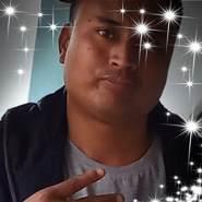 chengbat's profile photo