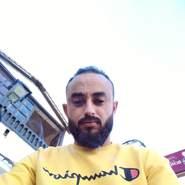 guesmi133079's profile photo