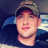 blackatony's profile photo