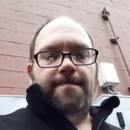 andrewr442300's profile photo