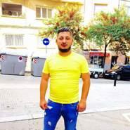 stevej624553's profile photo