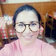 ariadnar829647's profile photo