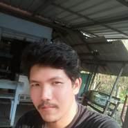 navaponn's profile photo